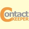 ContactKeeper last ned