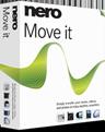 Nero Move it last ned