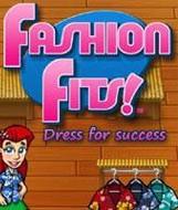Fashion Fits last ned