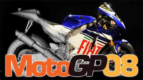 MotoGP last ned