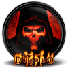 Diablo 2 last ned