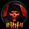 Diablo II last ned