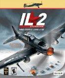 IL-2 Sturmovik last ned