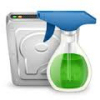Wise Disk Cleaner 3 last ned