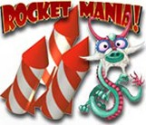 Rocket Mania Deluxe last ned