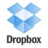 Dropbox last ned