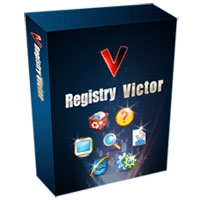Registry Victor last ned