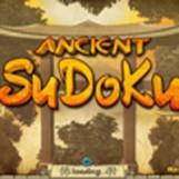 Ancient Sudoku last ned