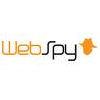 WebSpy Analyzer Standard last ned