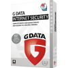 G DATA Internet Security last ned