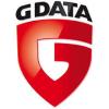 G DATA Internet Security last ned