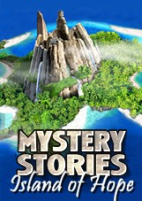 Mystery Stories: Island of Hope last ned