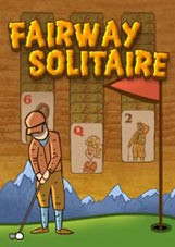 Fairway Solitaire last ned