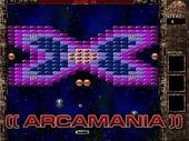 ArcaMania last ned