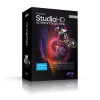 Pinnacle Studio HD Ultimate Collection last ned