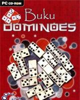 Buku Dominoes last ned