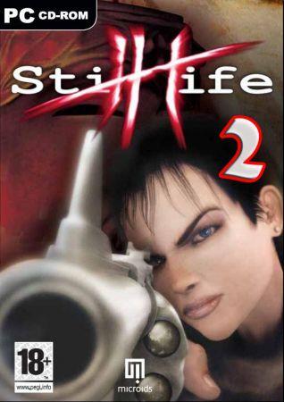 Still Life 2 last ned