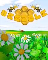 Beezzle last ned