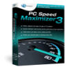 PC Speed Maximizer last ned