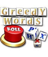 Greedy Words last ned