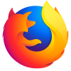 FireFox (Norsk) last ned