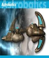 Astrobatics last ned