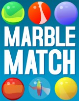 Marble Match last ned