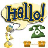 Hello! last ned