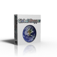 Global Mapper last ned