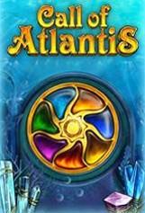 Call of Atlantis last ned