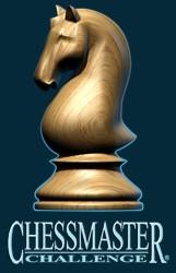 Chessmaster Challenge last ned