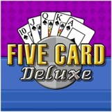 Five Card Deluxe last ned