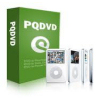 PQ DVD to iPod Video Suite last ned