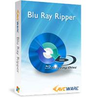 AVCWare Blu Ray Ripper last ned