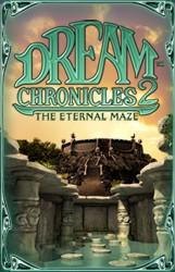 Dream Chronicles 2 last ned