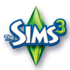 Sims 3 last ned