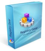 Registry Gear last ned