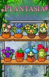 Plantasia last ned