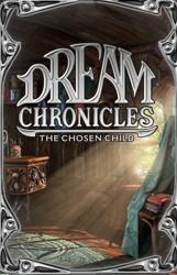 Dream Chronicles 3 - Chosen Child last ned
