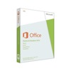 Microsoft Office last ned