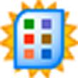 Firefox Showcase last ned