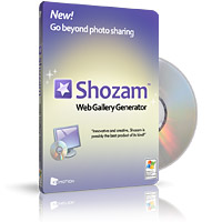 Shozam BusinessPlus Edition last ned