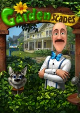 Gardenscapes last ned
