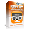 Replay Video Capture last ned