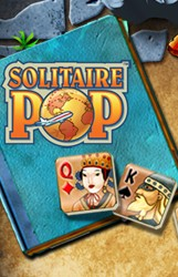 Solitaire Pop last ned
