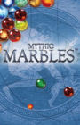Mythic Marbles last ned