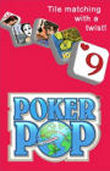 Poker Pop last ned