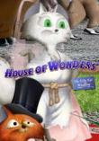 House of Wonders: Kitty Kat Wedding last ned