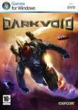 Dark Void last ned