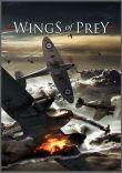 Wings of Prey last ned